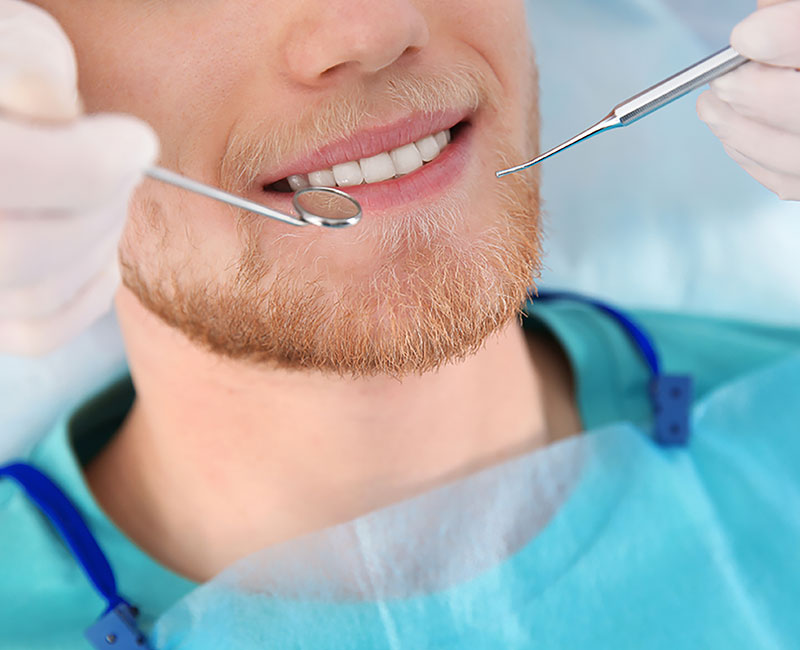 root canal therapy in ne calgary