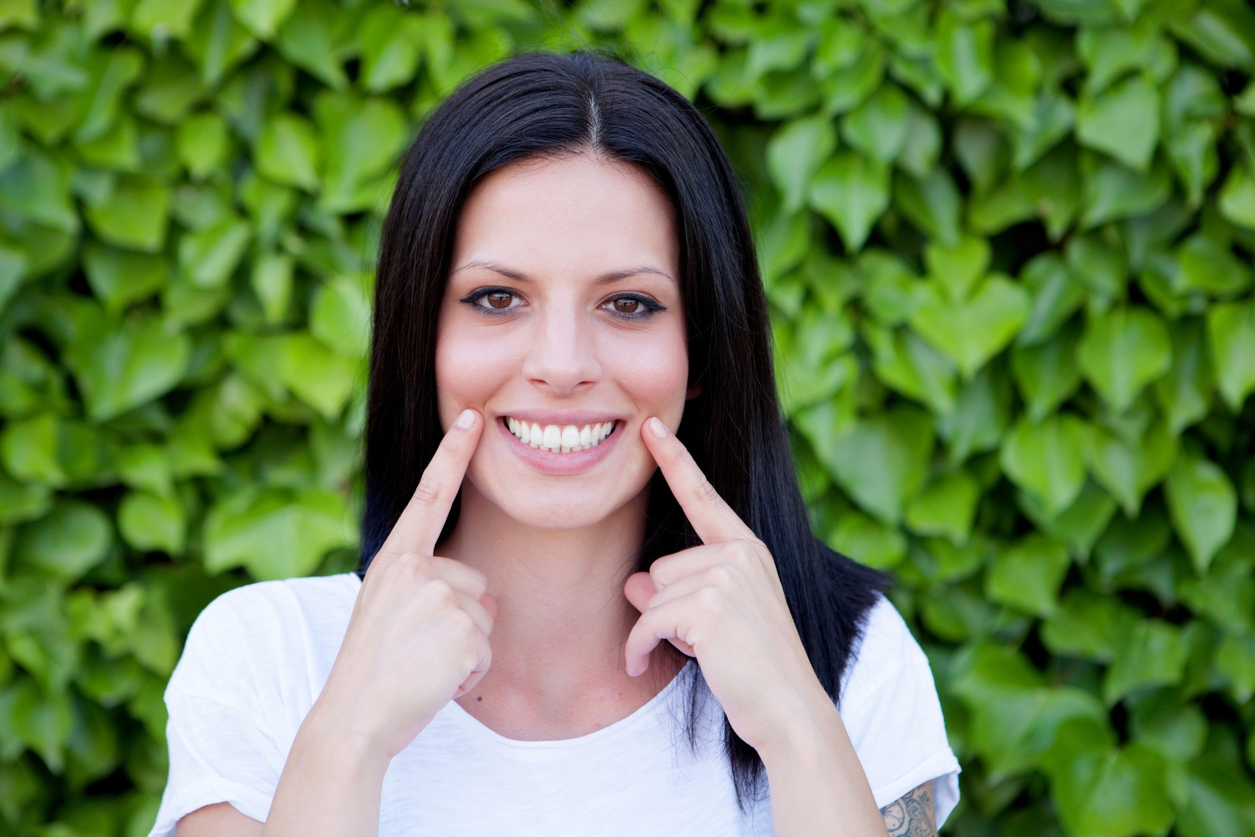 teeth-whitening-how-safe-is-it